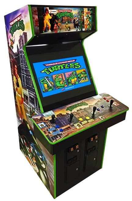 TMNT_Teenage_Mutant_Ninja_Turtles_Arcade_Video_Game_Machine__36754.1508720209