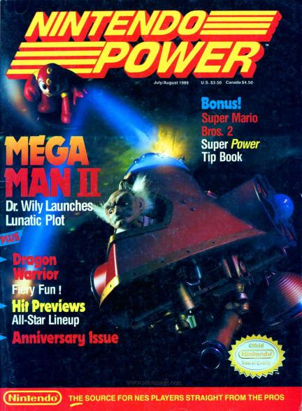 nintendo-power-mega-man-ii