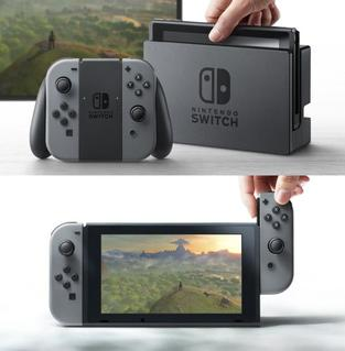 nintendo_switch_dock_and_handheld