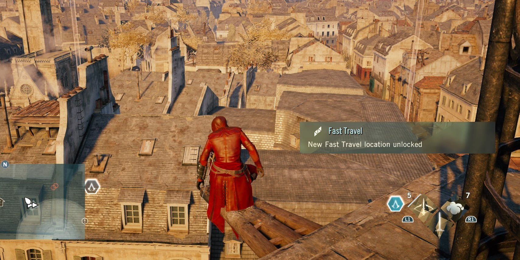 assassins-creed-daredevil.jpg