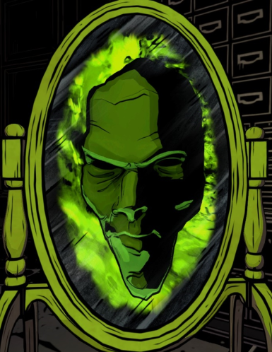 magic mirror.png