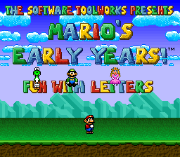 Mario's_Early_Years_Fun_With_Letters-title